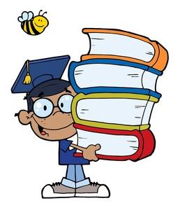 Jadwal Pengembalian Buku Paket