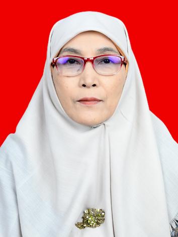 Teti Suhayati, S.Pd