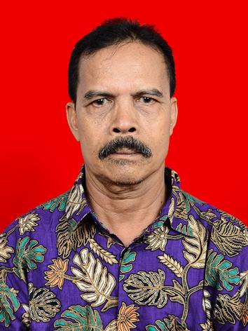 Sukarman, S.Pd